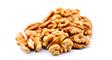 California Shelled Walnuts