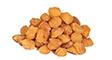Dried-Longans