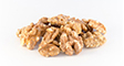 Honey Roasted Walnuts