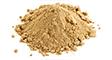 Organic Premium Maca Powder