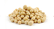 Organic Soybean (Non-GMO)