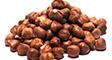 Whole Natural Hazelnuts