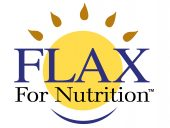 FLAX logo-01